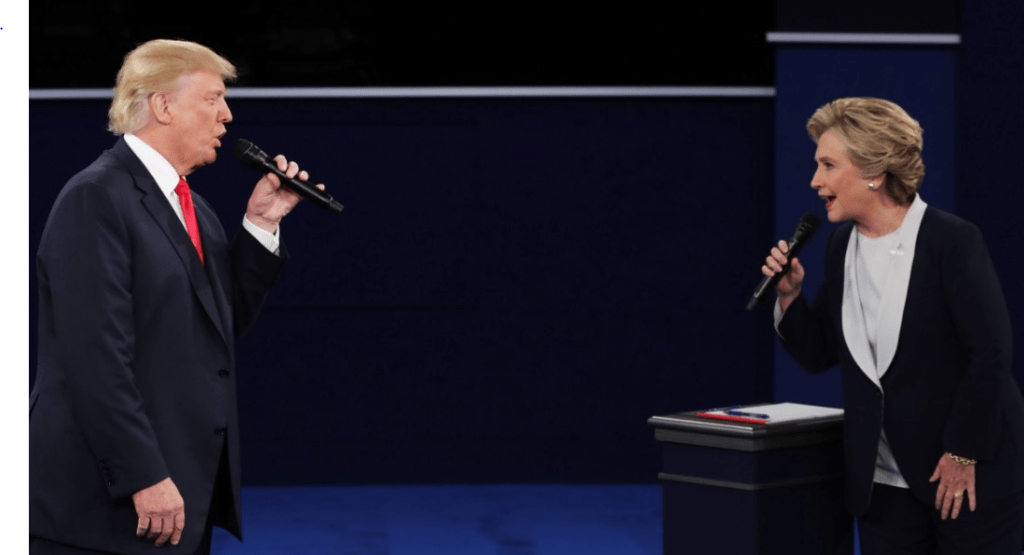hillary-trump-2nd-debate