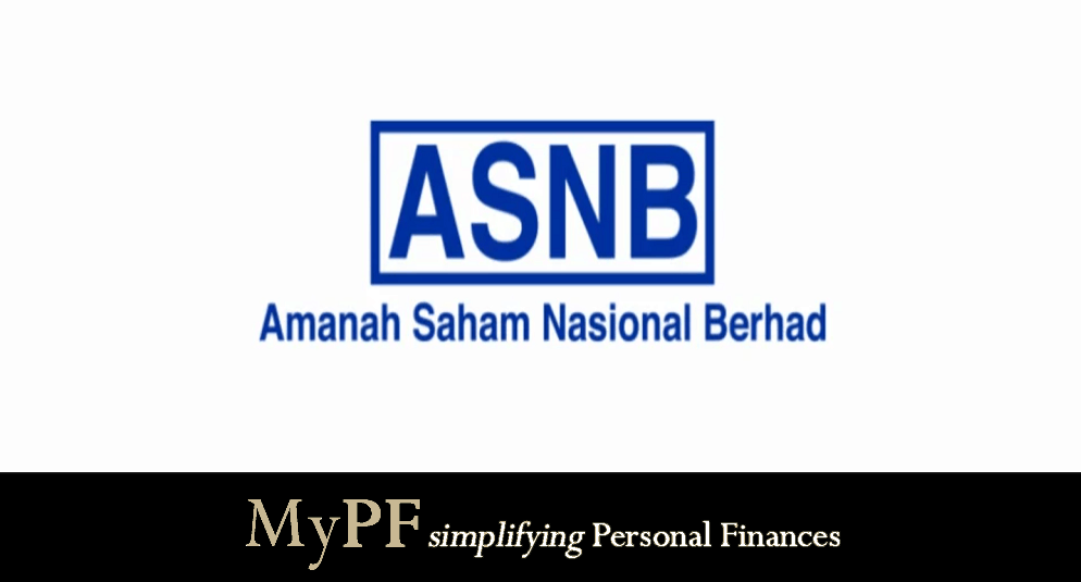 How To Invest In Asb Asm Mypf My