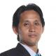 Rafiq Hidayat Mohd Ramli