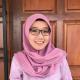 Nurul Khairiah Yusof